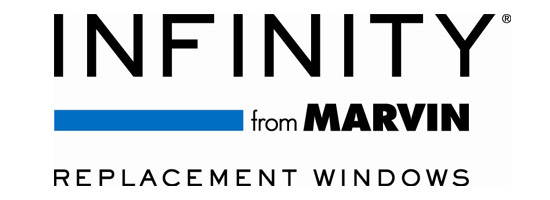 Infinity from Marvin Fiberglass Replacement Windows